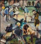 Record Pegi Nicol MacLeod sale - Heffel Gallery - Buy and Sell art