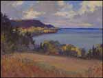 Record Manly Edward MacDonald sale - Heffel Gallery - Buy and Sell art