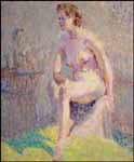 Record William Henry Clapp sale - Heffel Gallery - Buy and Sell art