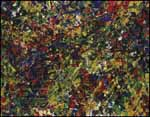 Record Jean-Paul Riopelle sale - Heffel Gallery - buy and sell art