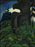 Record Emily Carr sale - Heffel Gallery - Buy and Sell art