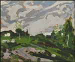 Record Thomas John (Tom) Thomson sale - Heffel Gallery - Buy and Sell art