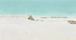 Record William Kurelek sale - Heffel Gallery - buy and sell art