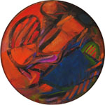 Record Michael James Aleck Snow sale - Heffel Gallery - Buy and Sell art