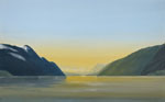 Record Takao Tanabe sale - Heffel Gallery - Buy and Sell art