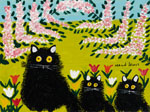 Record Maud Lewis sale - Heffel Gallery - Buy and Sell art