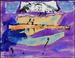 Record John Meredith sale - Heffel Gallery - buy and sell art