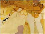 Record Thomas Sherlock Hodgson sale - Heffel Gallery - Buy and Sell art