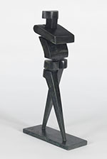 Record Sorel Etrog sale - Heffel Gallery - Buy and Sell art