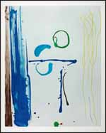 Record Helen Frankenthaler sale - Heffel Gallery - Buy and Sell art