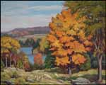 Record Herbert Sidney Palmer sale - Heffel Gallery - Buy and Sell art