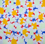 Record Christian Marcel Barbeau sale - Heffel Gallery - Buy and Sell art