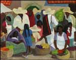 Record Muriel Yvonne McKague Housser sale - Heffel Gallery - Buy and Sell art
