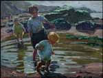 Record Dorothea Sharp sale - Heffel Gallery - Buy and Sell art