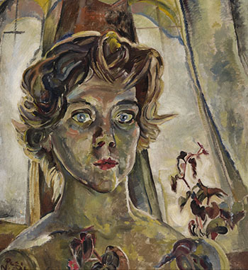 Pegi Nicol MacLeod